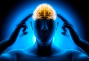 Veränderung durch Hypnose MP3