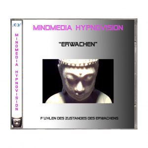 Hypnose MP3 für Erwachen