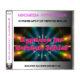 Hypnose MP3 für tiefsten Schlaf