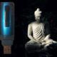 Buddha+MP3-Player
