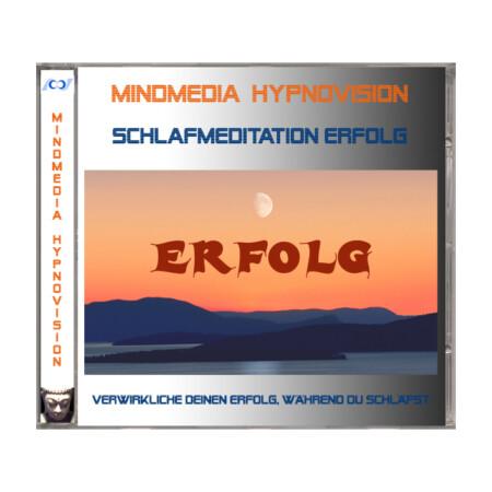 Schlafmeditation ERFOLG