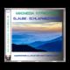 GLAUBE - Schlafmeditation
