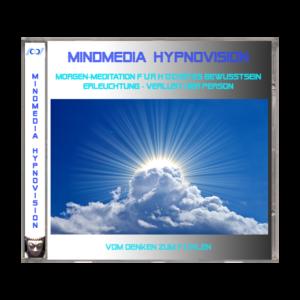 Morgenmeditation für höchstes Bewusstsein – Erleuchtung